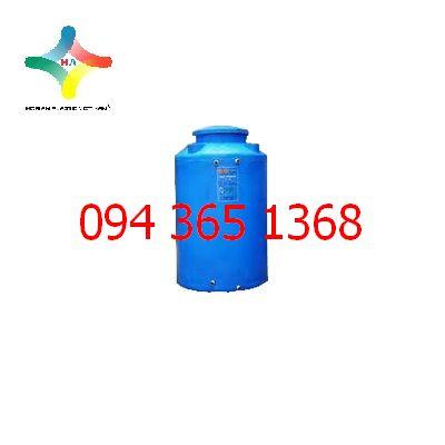 Tháp chứa nước chất lượng cao, giá rẻ
