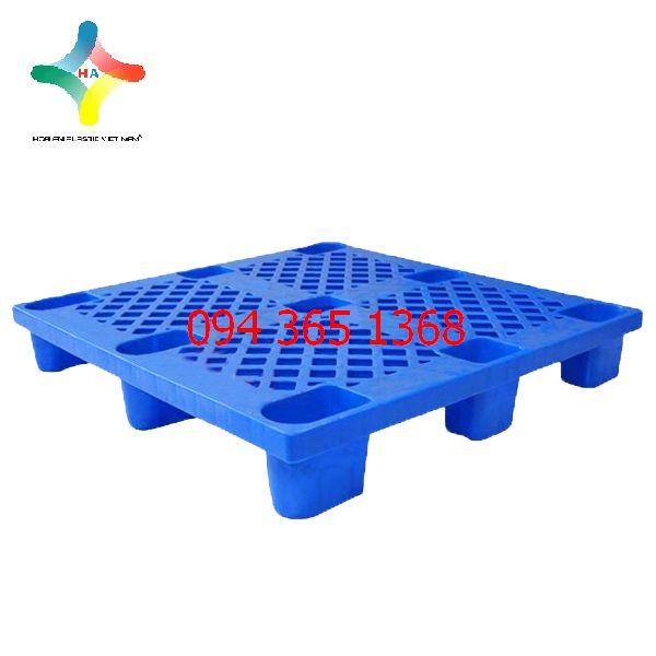 Pallet nhựa ZJ1111- 140