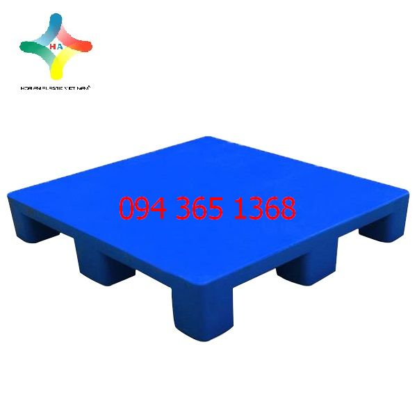 Pallet nhựa ZJ945- 150