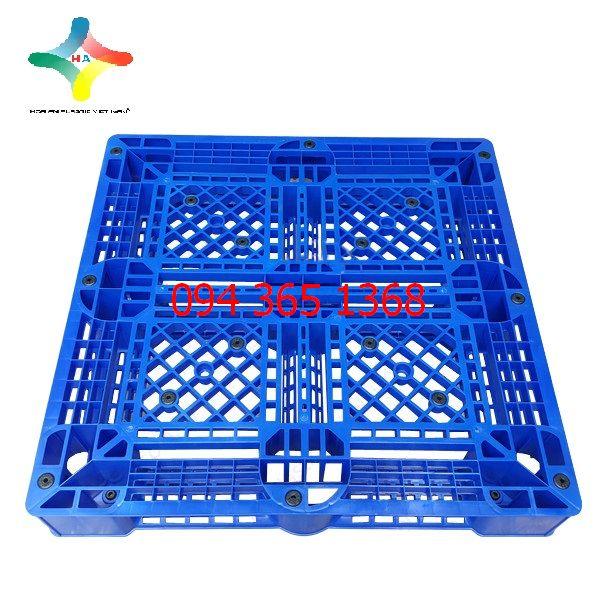 Pallet nhựa PL09B- 1111LK